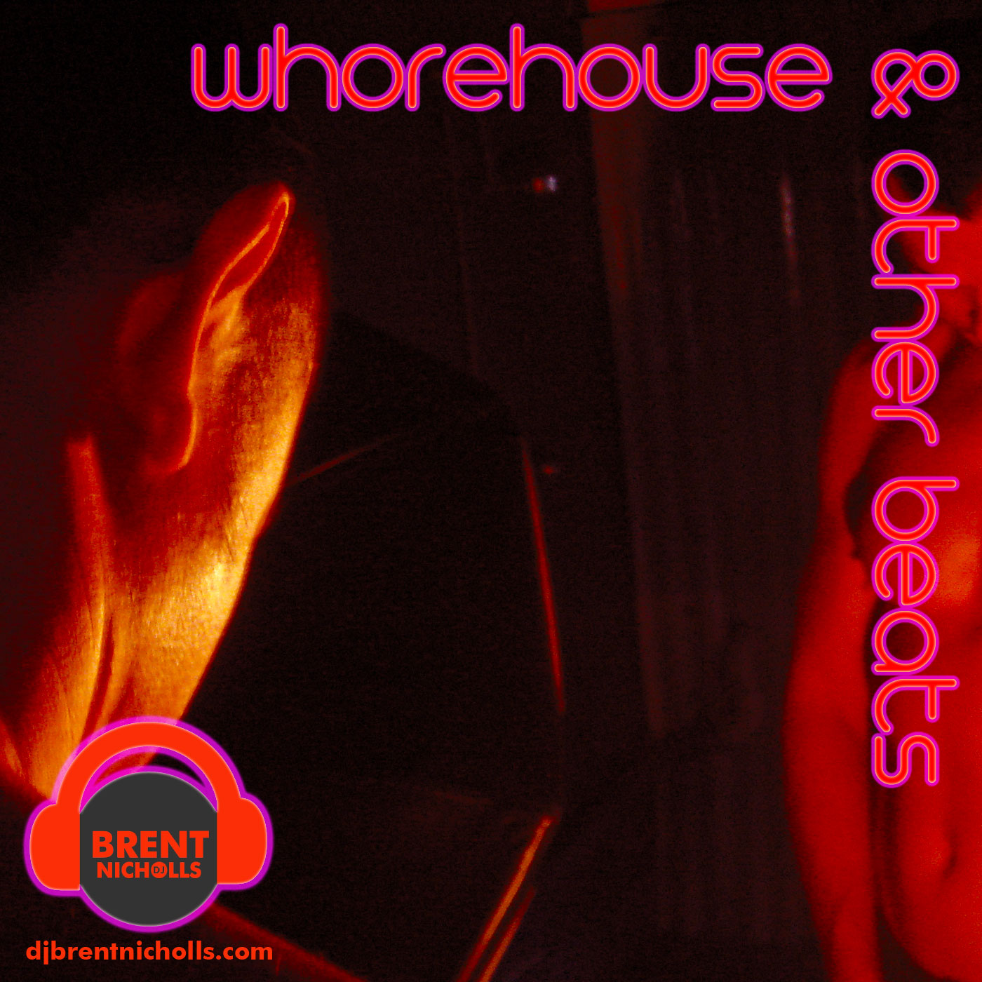 PODCAST: WHOREHOUSE & OTHER BEATS