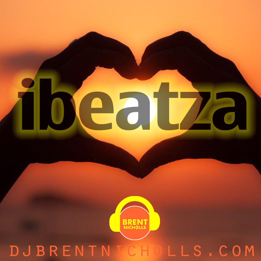 PODCAST: IBEATZA