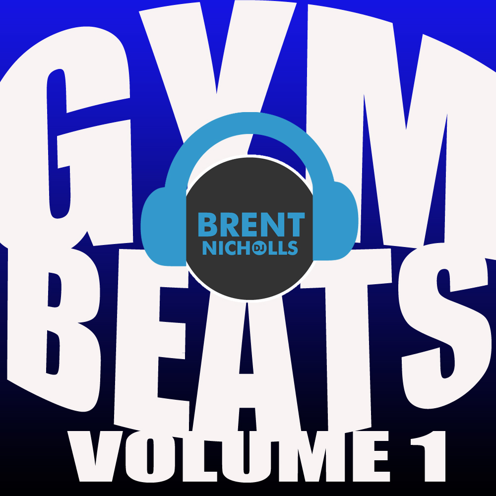 PREMIUM PODCAST: GYM BEATS VOL 1