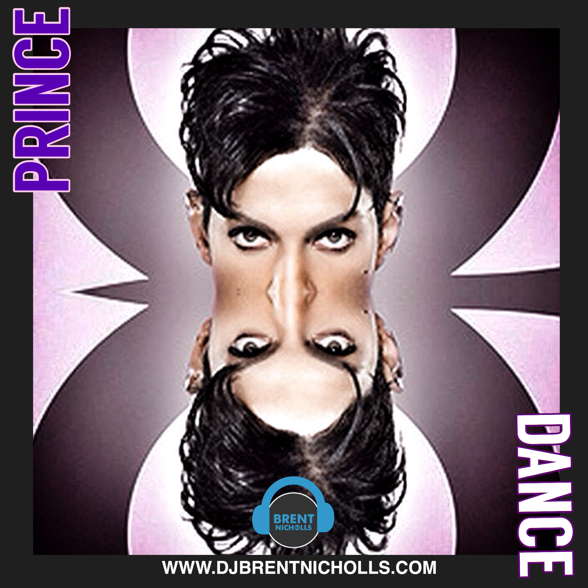 SPECIALIST PODCAST: PRINCE DANCE