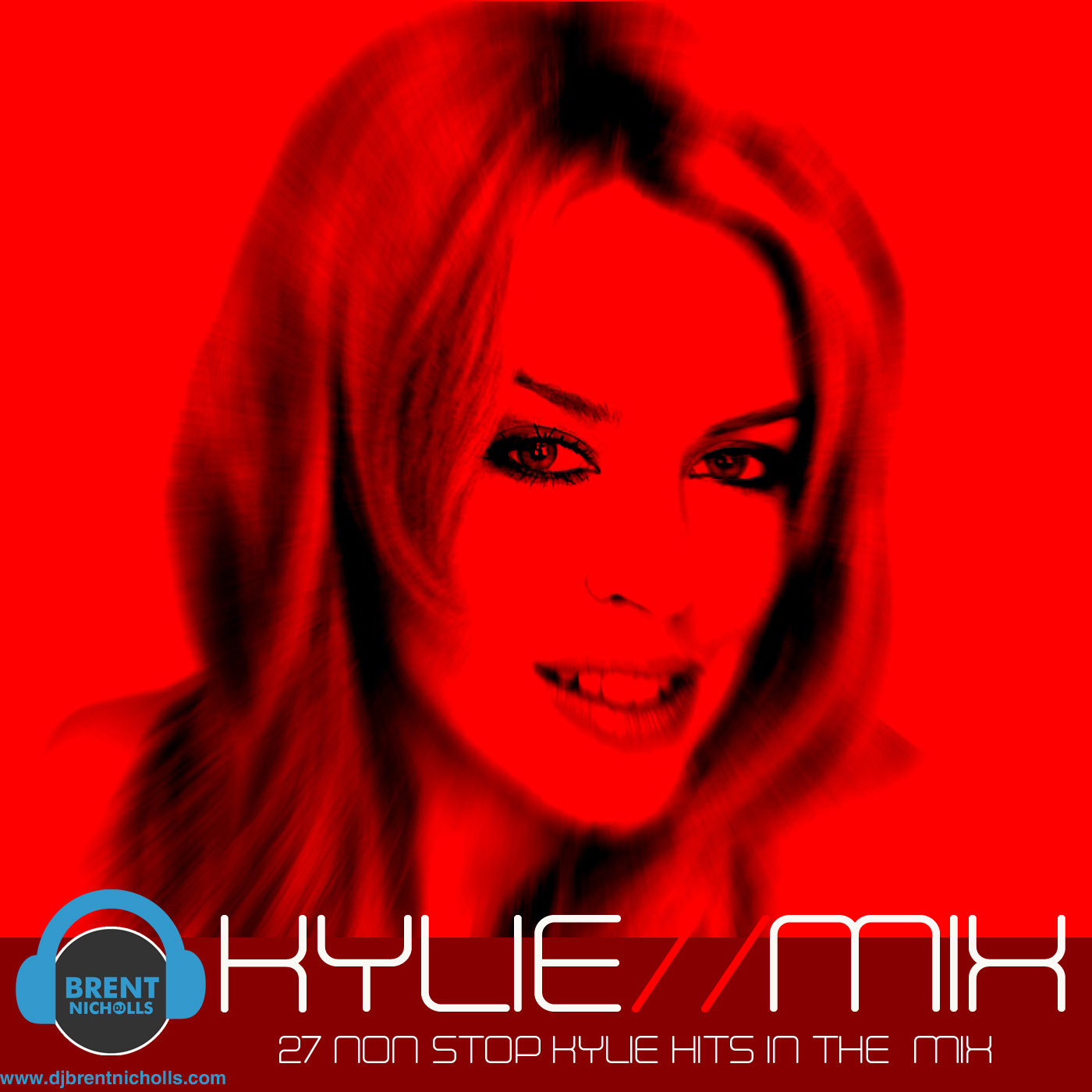 SPECIALIST PODCAST: KYLIE//MIX