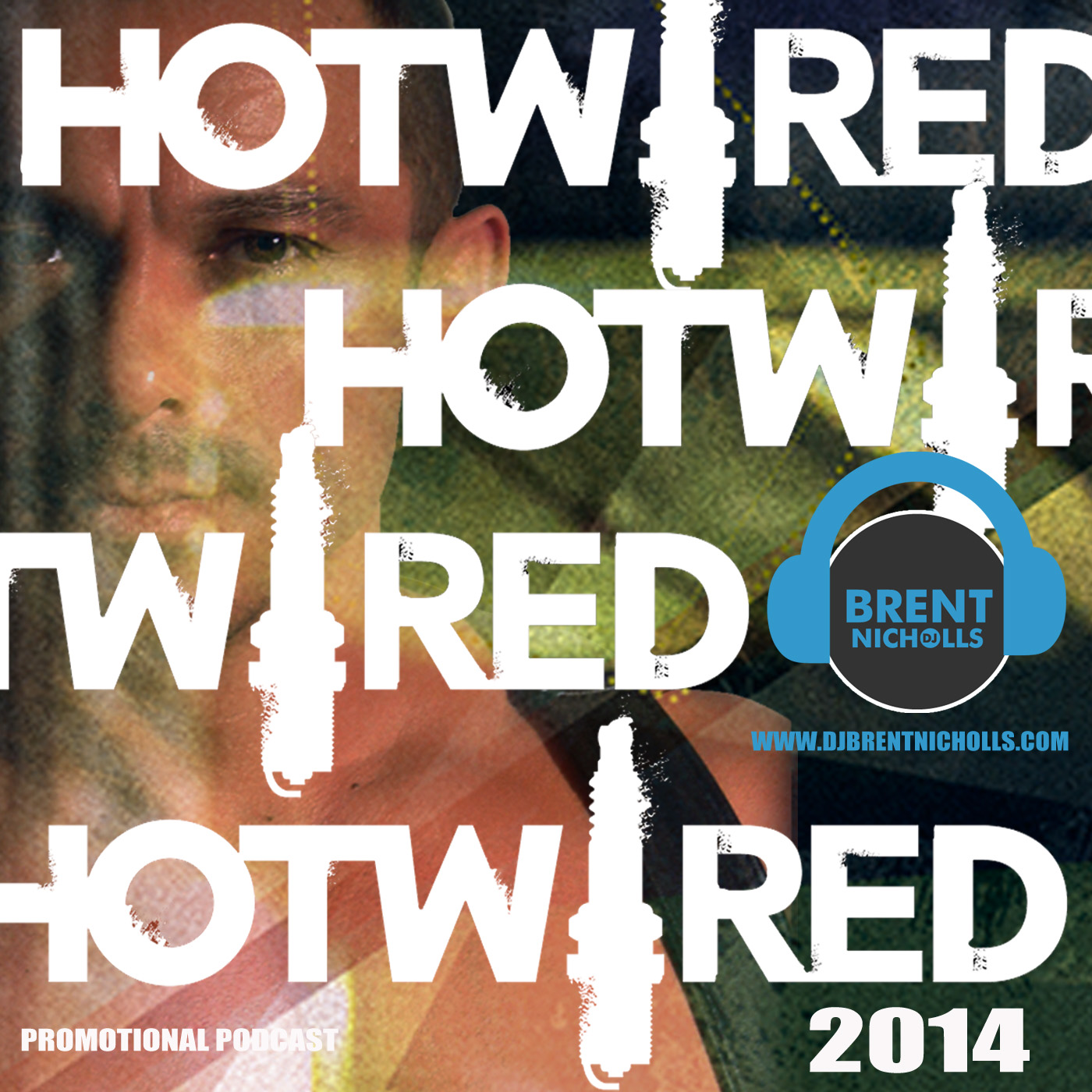 PODCAST: HOTWIRED 2014