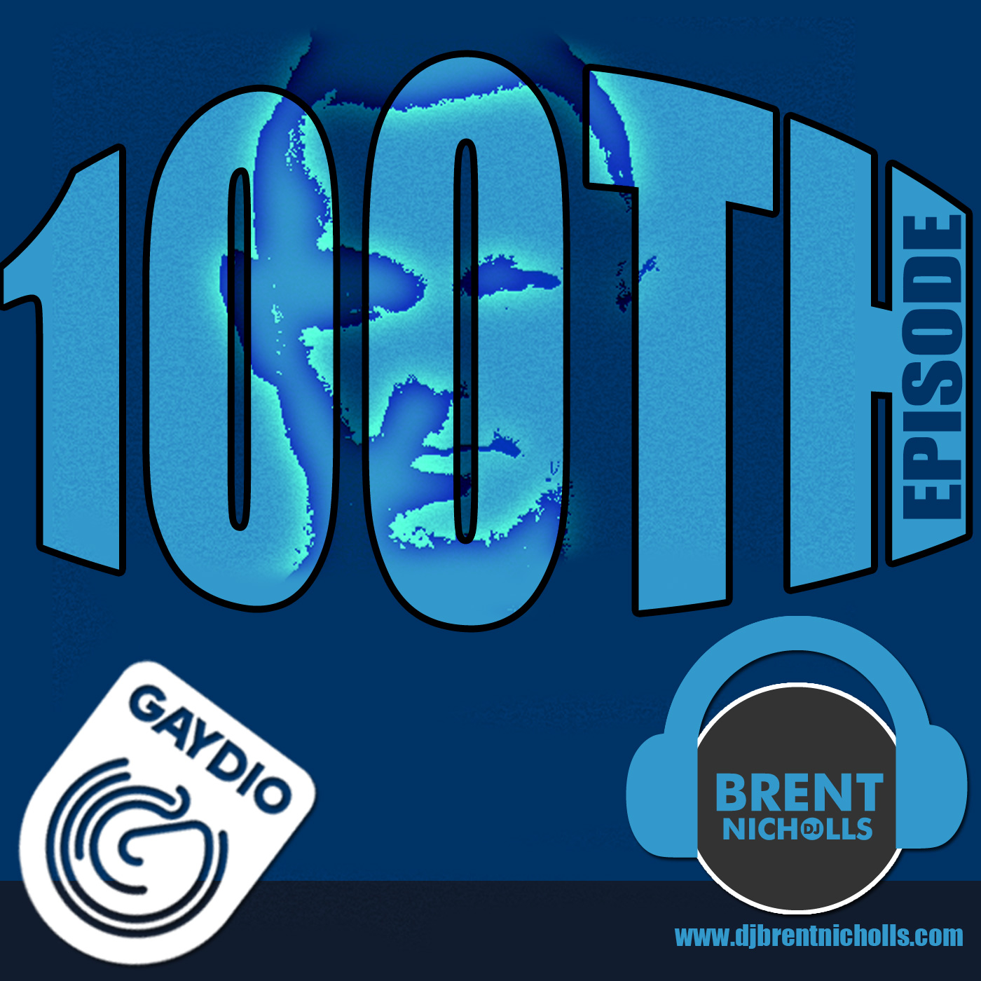 PODCAST: GAYDIO 100TH EPISODE