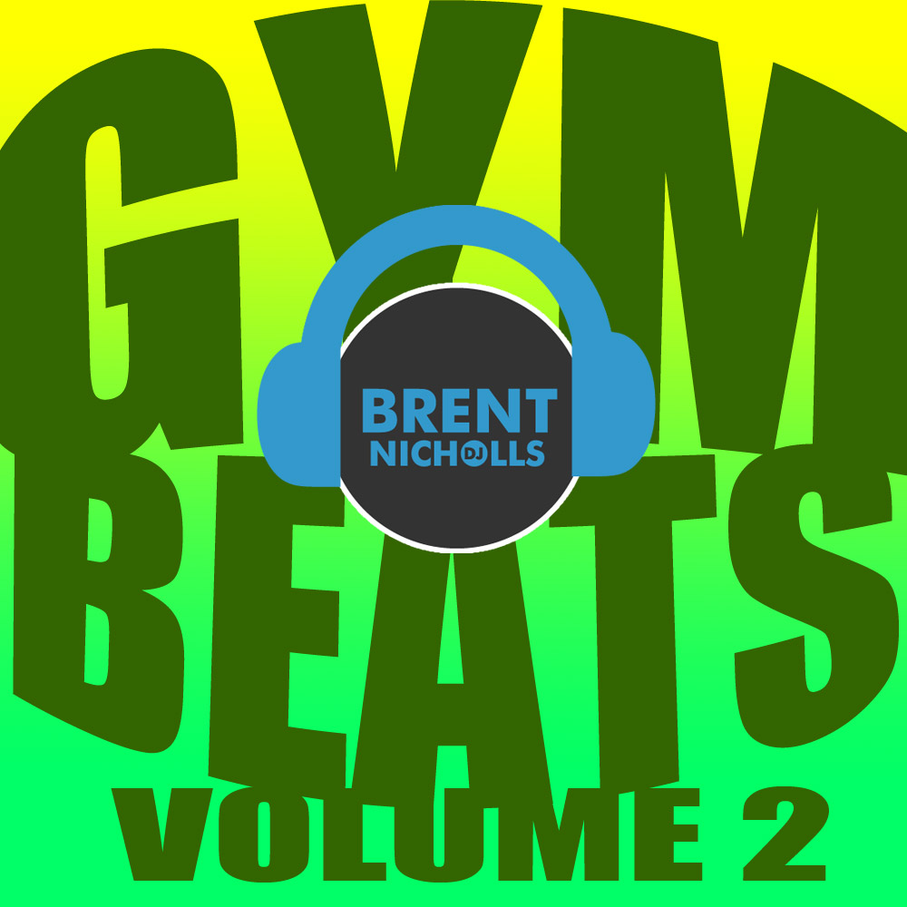 PREMIUM PODCAST: GYM BEAT VOL 2