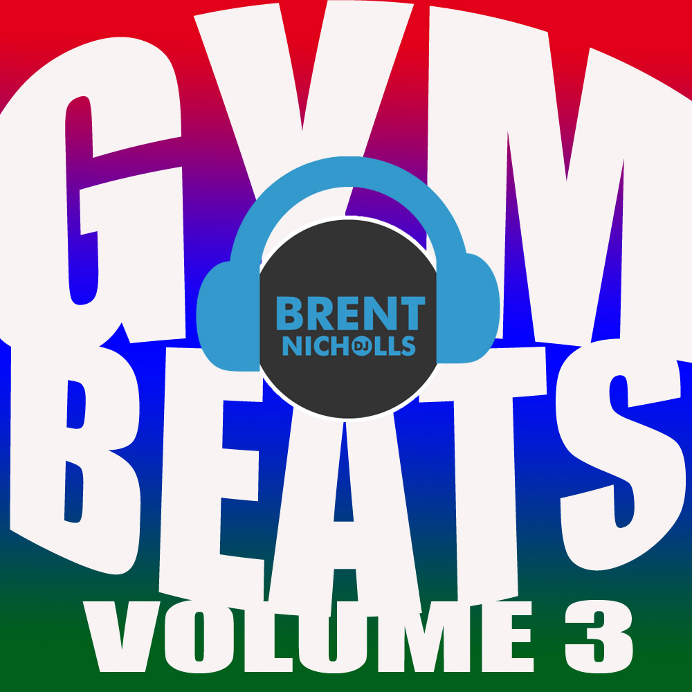 PREMIUM PODCAST: GYM BEATS VOL 3