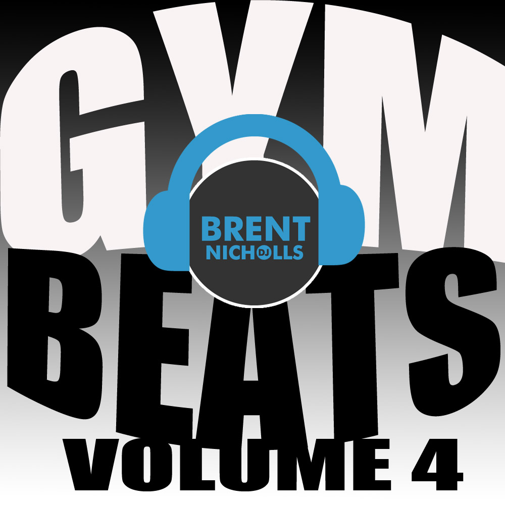 PREMIUM PODCAST: GYM BEATS VOL 4