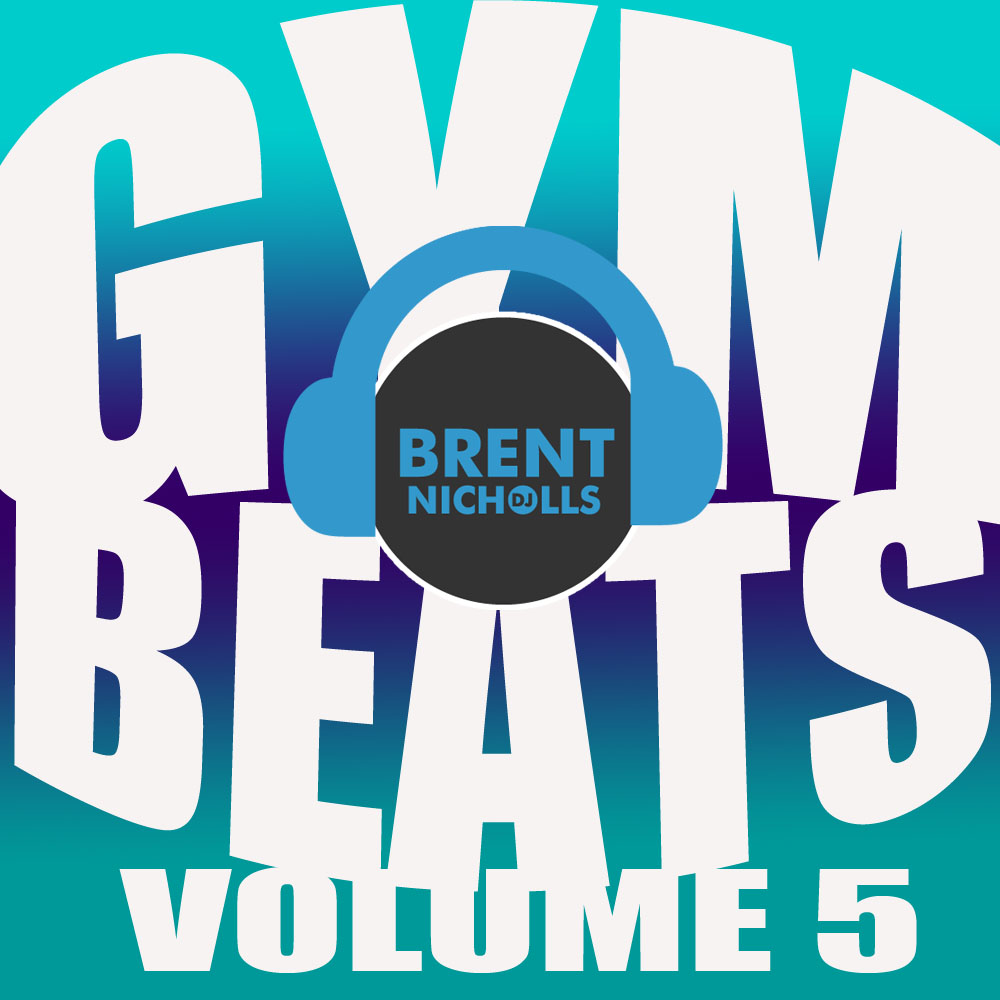 PREMIUM PODCAST: GYM BEATS 5