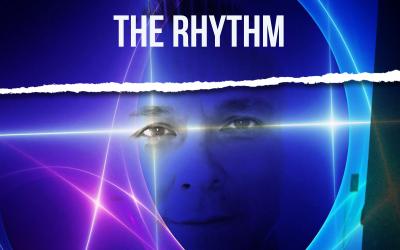 BRENTCAST: THE RHYTHM